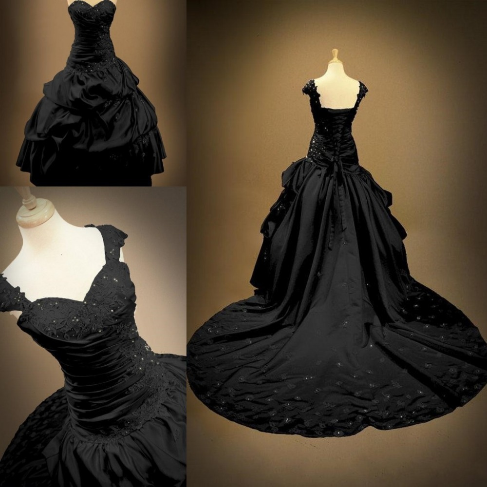 Victorian Prom Dress | Dress images