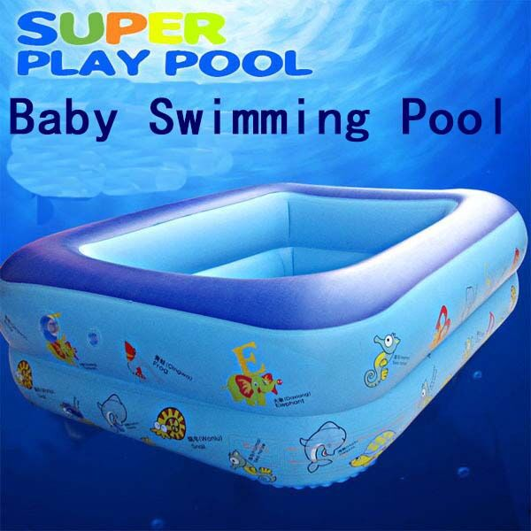 2015 Limited Special Offer Piscinas Inflatable Baby Tub/soft Bathtub/eco-friendly Portable Swimming Pool /baby /nflatable(China (Mainland))