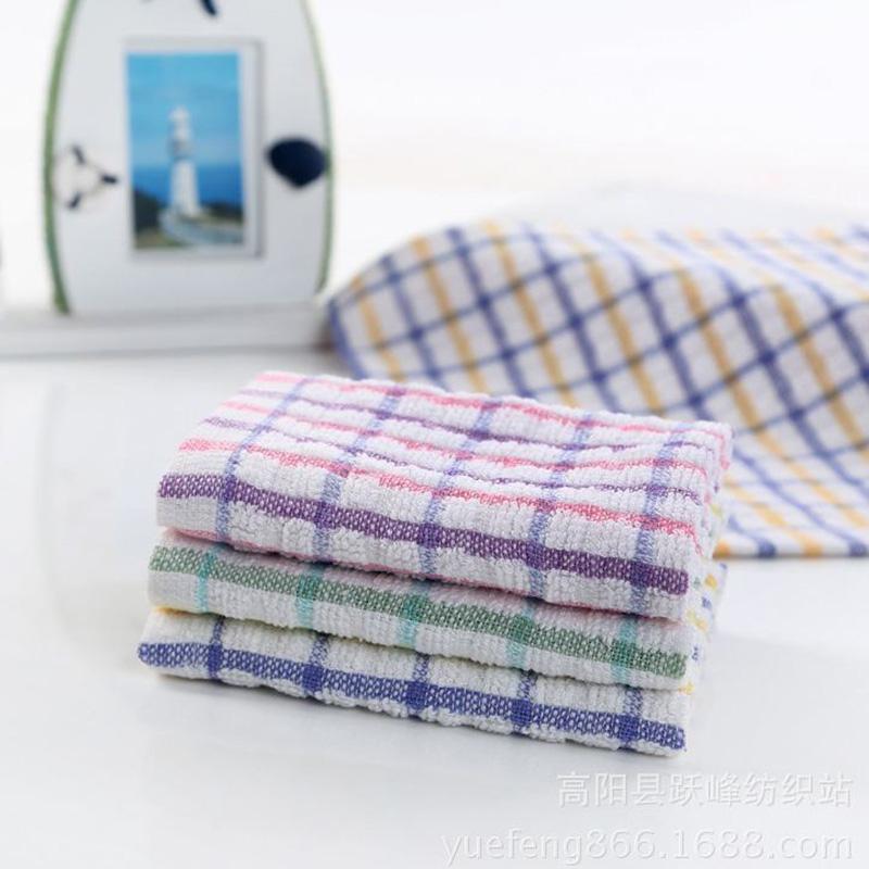 Online kopen wholesale keuken katoen garen uit china keuken katoen garen groothandel - Wassen handdoeken ...