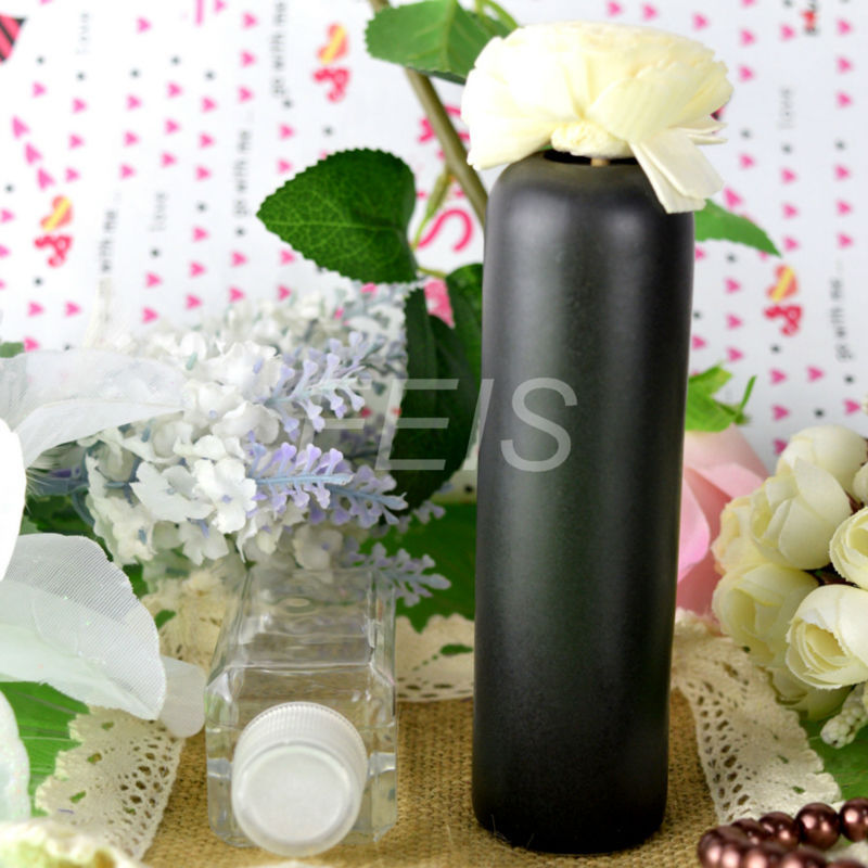 Wholesale 4pcs/lot Fragrance sticks multiple smell Incense Smoke-free Aroma Oil Perfume Scent Diffuser Deodorant incense(China (Mainland))