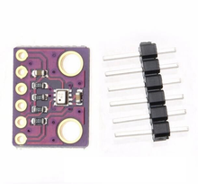 I2C / SPI BMP280 3.3 Digital Barometric Pressure Altitude Sensor High Precision Atmospheric Module for arduino