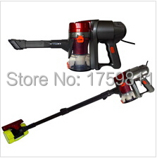 New Handheld Vacuum Cleaner for Hardwood floor Cleaning(China (Mainland))