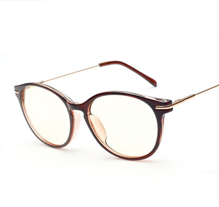 Eyeglass Frame Eyewear Limited Animal Unisex Acetate 2016 ...