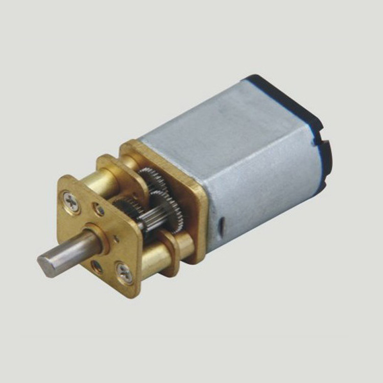 Small 13x12mm030 volume torque miniature dc gear motor Miniature gear motors