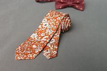 New Summer Casual Brand 100% Cotton Ties For Men Vintage Printed Floral Gravatas Corbatas Slim Suits Vestidos Necktie Party Ties(China (Mainland))