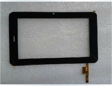 7 inch capacitive touch screen tablet qualities external screen handwriting screen EST-04-0700-0314 V2
