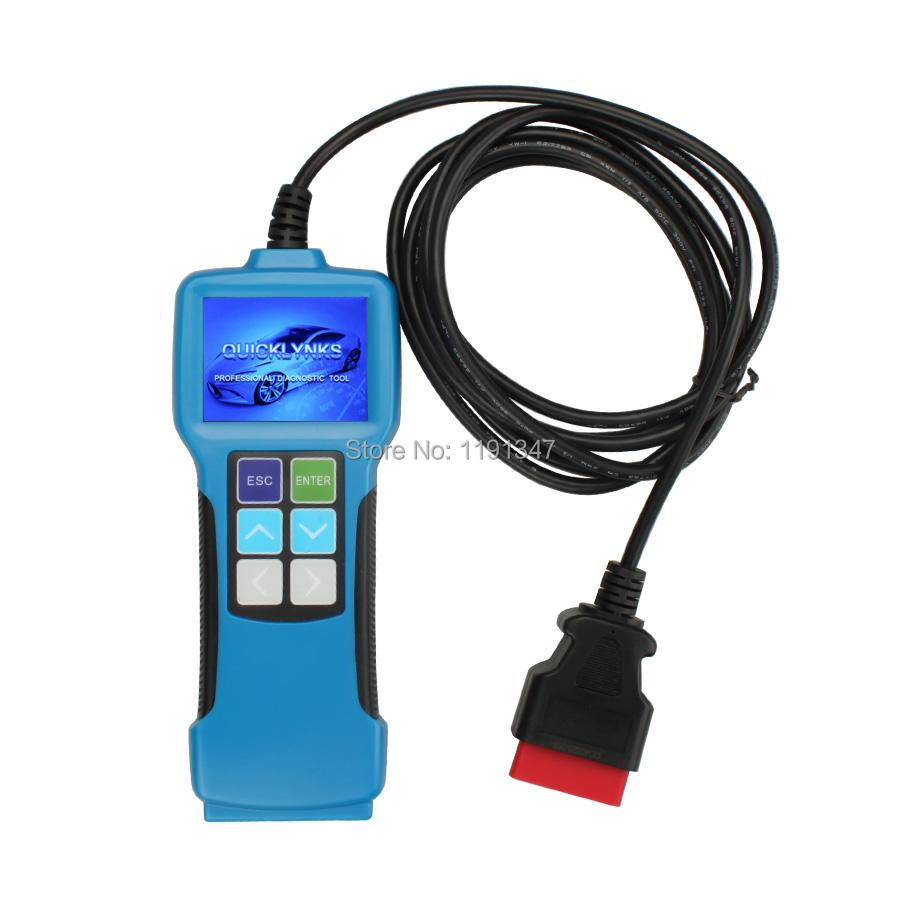 Truck Diagnostic Tool T71 For Heavy Truck And Bus OBD2 Code Reader With J1939/J1587/1708 Protocol Free Ship<br><br>Aliexpress