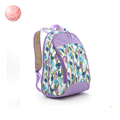 New Portable Nappy Backpack Baby Diaper Bags Travel Infanticipate Mummy Bag Large Capacity Multifunctional Mummy