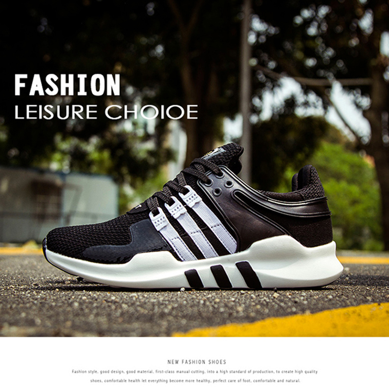 casual shoes youth star ted Couple models Challenges trend Breathable and durable(China (Mainland))