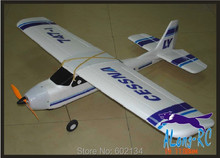 popular charger rc planes