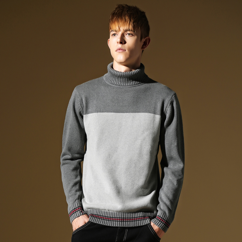 Crafted from superior quality natural fibers, our cashmere sweaters for men combine luxury and necessity in a single article of clothing, keeping you warm .