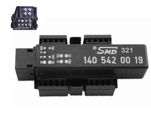 New Wiper Motor Control Relay Module For Mercedes S320 S420 S500 S600 91-99 140 542 00 19 1405420019(China (Mainland))