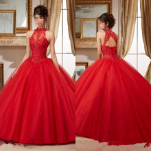 Buy 206 Split Side Long Prom Dresses Sweetheart Open Back Sweep Train Sexy Formal Dress Party Evening Gown for $179.55 in AliExpress store