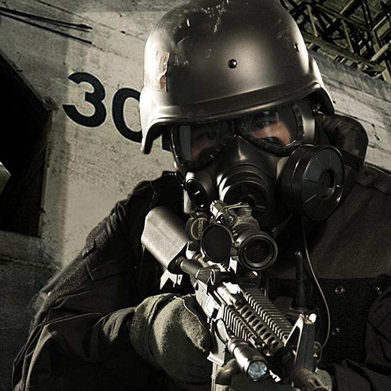 kaiser chiefs kaiser chiefs stay togehter 2 lp Защитная маска Chiefs M04 Airsoft Macka