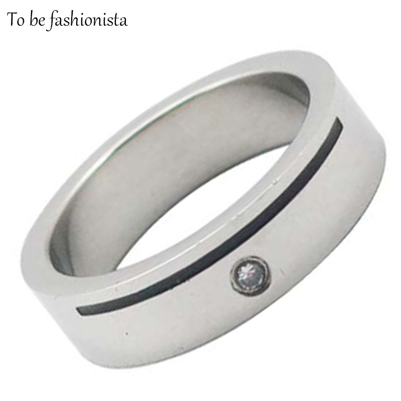 popular overstock ring buy cheap overstock ring lots from