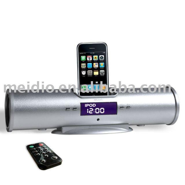 Best Seller Portable Vibration Speaker for All the Audio Output