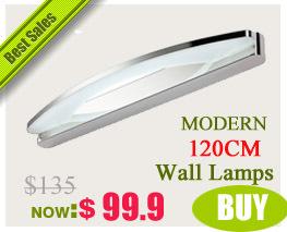 38W חדר האוכל תליון אור בסלון פופולרי תליון אור מודרניים תליון אור הביתה תאורה 110V 220V