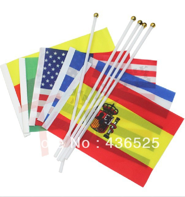Wholesale National Flag All The Countries In The World
