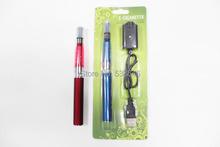 New EGO Electronic cigarette ego t ce5 vaporizer vape pen mod cigarette starter kit e cigarette