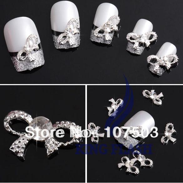 Стразы для ногтей 10pcs 3D /diy 2848 стразы для ногтей 10pcs 3d diy 2848