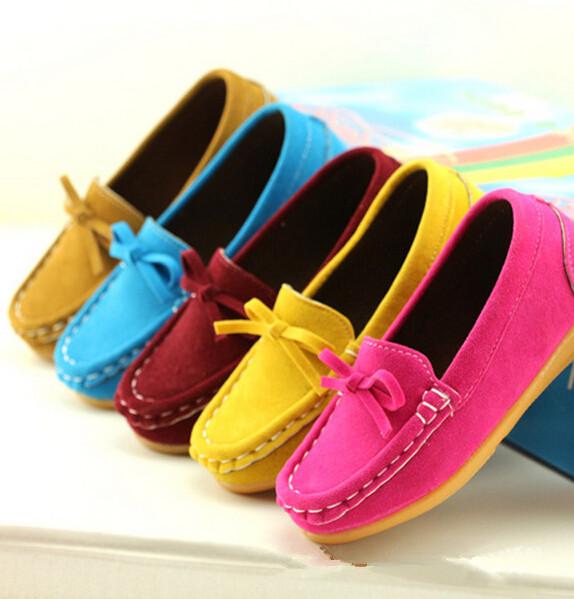 2016 обувь детская кроссовки детские кеды Дети обувь кроссовки младенцы воздухопроницаемый обувь мальчики спортивная обувь дети кроссовки младенцы лодка размер детская обувь для мальчиков для девочек 21-30