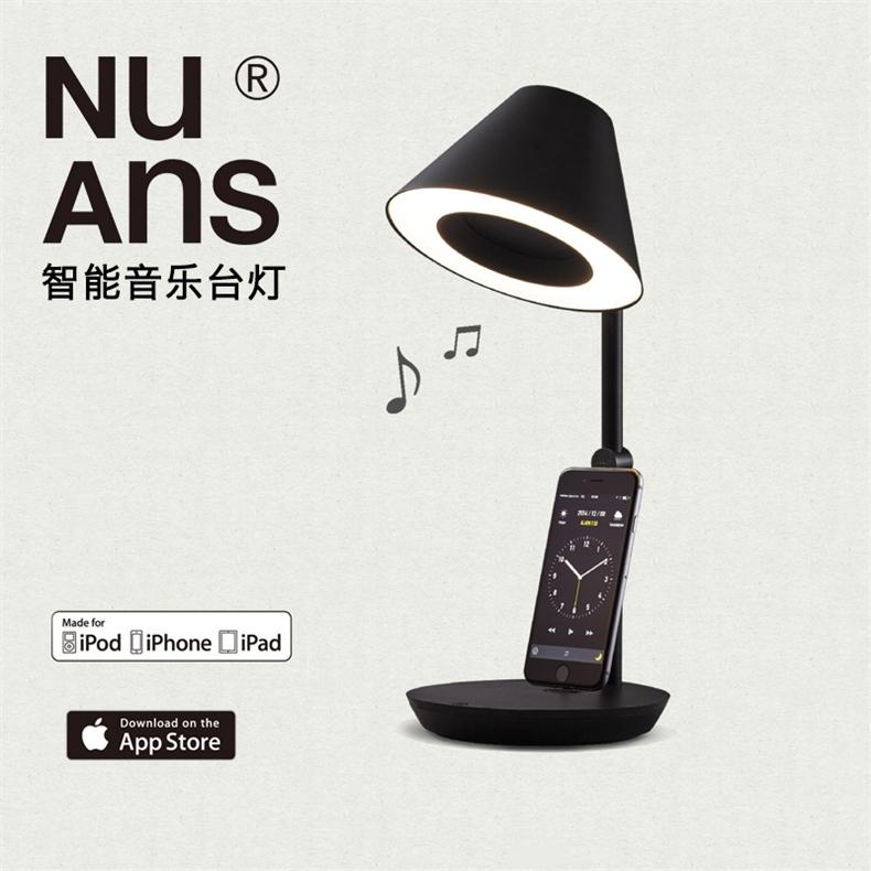Japonais lampe de bureau achetez des lots petit prix for Bureau japonais