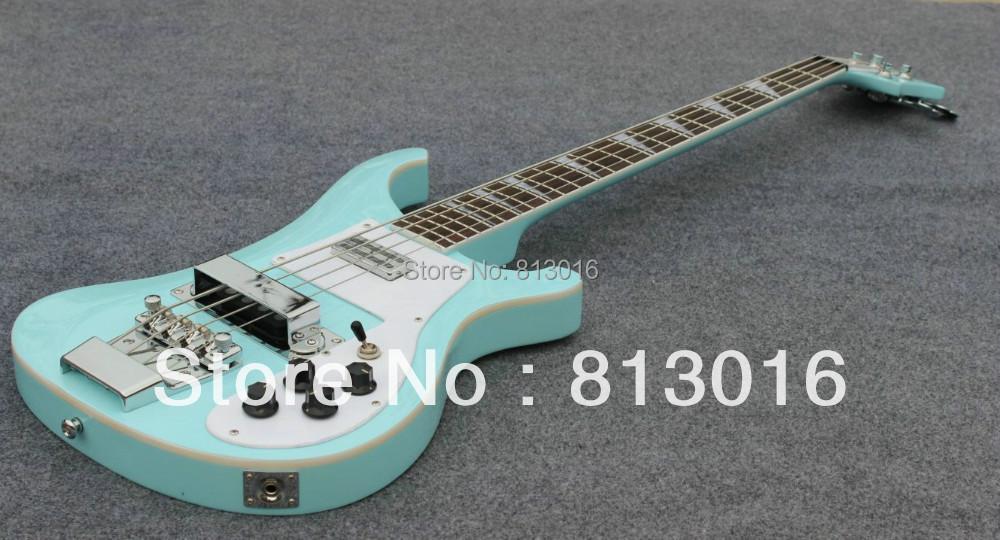 Гитара OEM GUITAR 4003 firehawk guitar oem shop new releases china oem electric guitar guitar ems free shipping