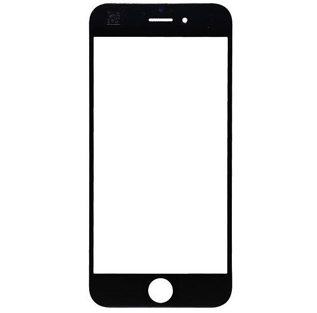 Здесь можно купить  DHL Shipping 50pcs/lot Outer Glass Lens For iPhone 6 Plus Grade A +++ Quality 5.5 inch 100% Brand New DHL Shipping 50pcs/lot Outer Glass Lens For iPhone 6 Plus Grade A +++ Quality 5.5 inch 100% Brand New Телефоны и Телекоммуникации