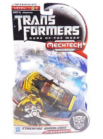 MechTech Deluxe Flame Bumblebee Robots Action Figure Low Price Toys For Boys Sports Car Toy With Box D0002F(China (Mainland))