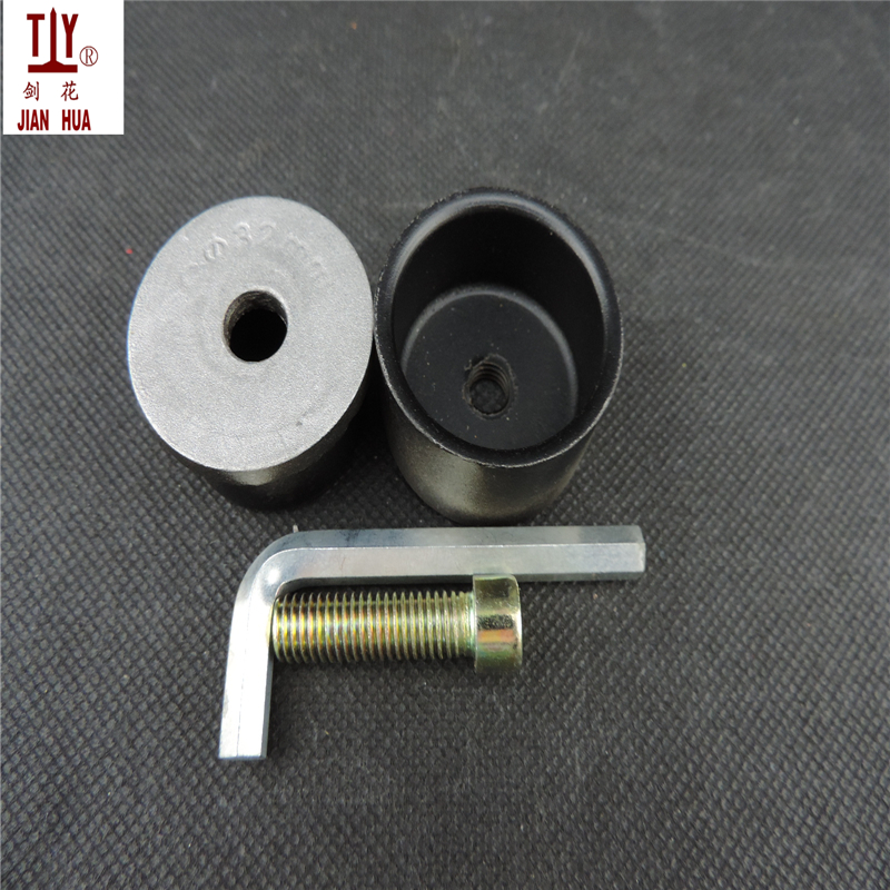 Welding black pipe promotion shop for promotional welding for Pb water pipe
