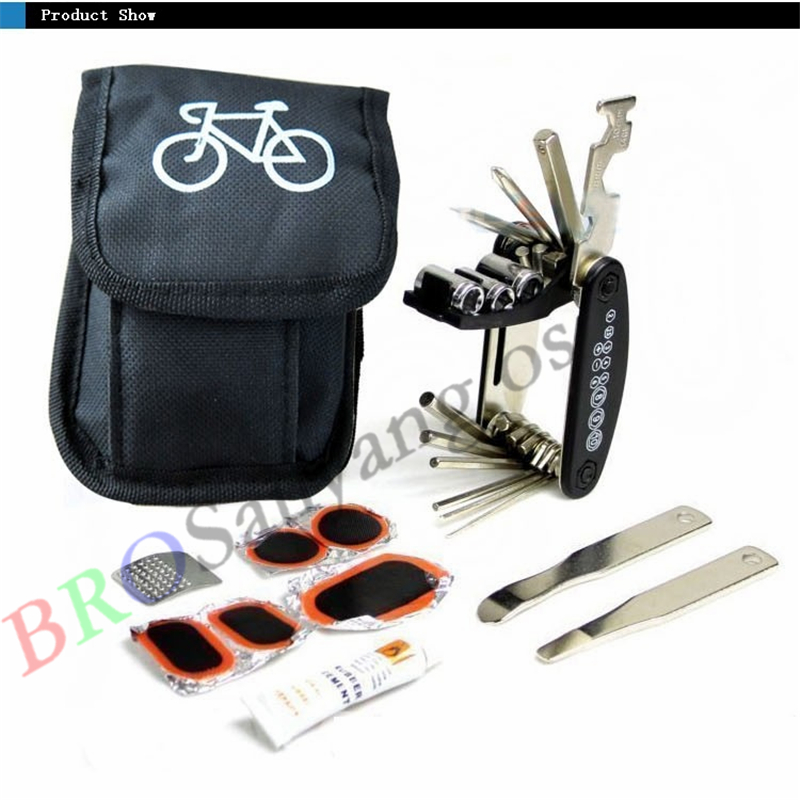 Online Get Cheap Cycling Tool Bag Alibaba Group