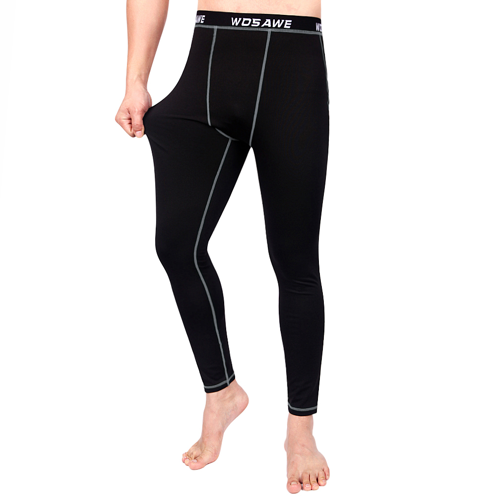 Shop Badlands Ovis Long Underwear Pants | Up to 18% Off Be The First To Review Badlands Ovis Long Underwear Pants + Free Shipping over $ Live Chat Contact. Learn: About Us Policies Reviews Forum Blog How To. FREE SHIPPING on Over , Products.