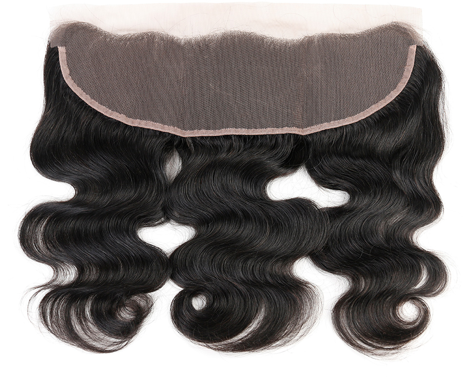 body wave human hair lace frontals (6)