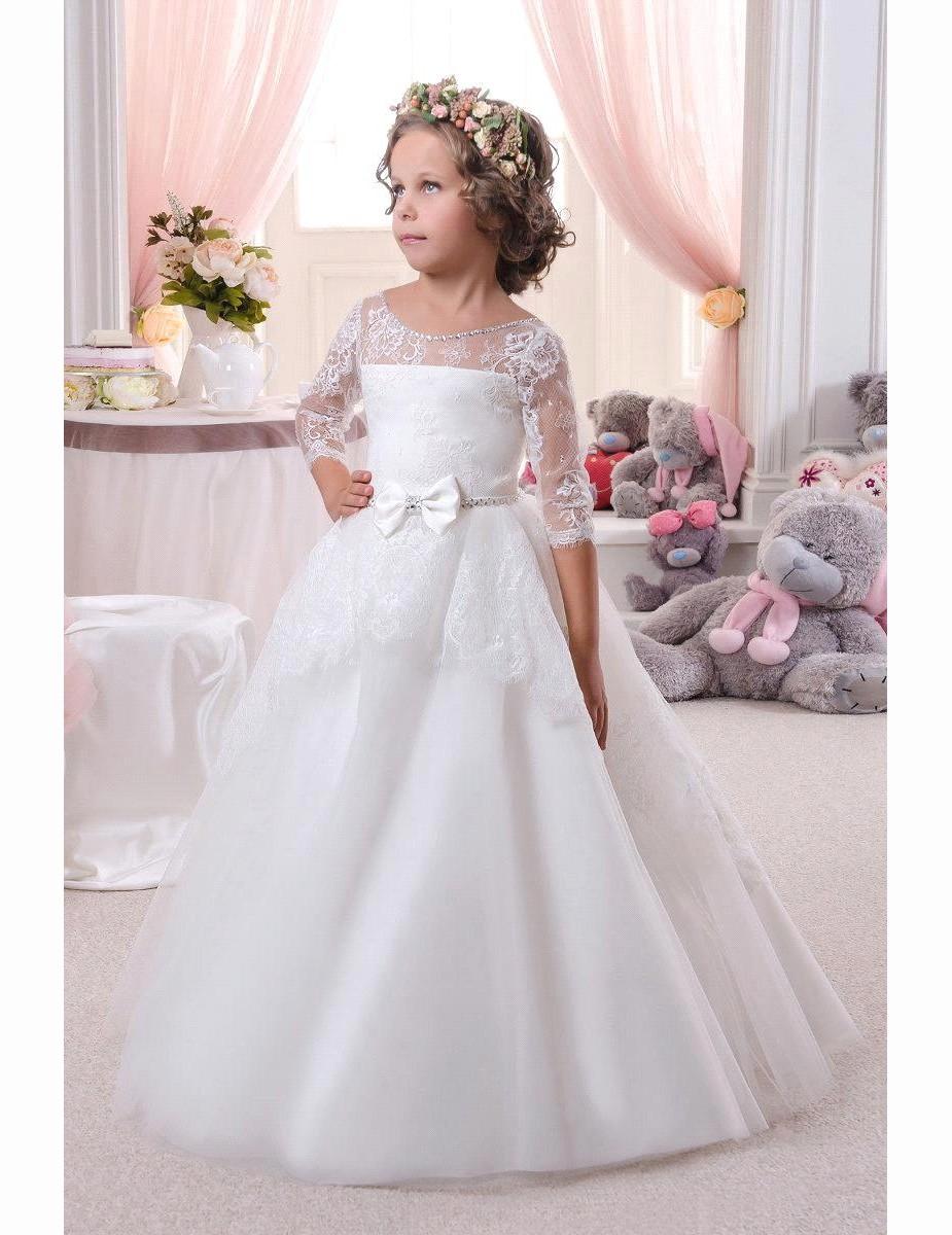 Designer First Communion Dresses | Dress images