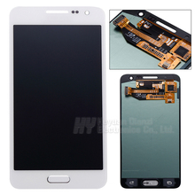 Replacement LCD Display/Screen for Samsung galaxy A3