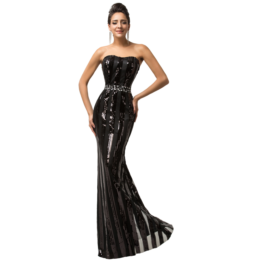 Awesome Evening Formal Dress Party Prom Club Women Dresses 2049898 Weddbook