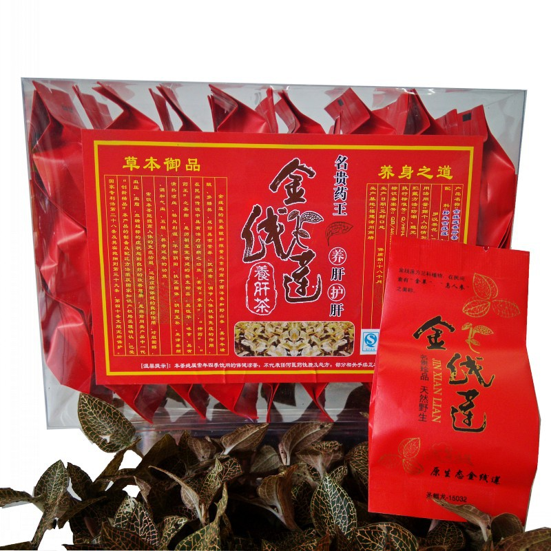 Protect kidney promotion shop for promotional protect