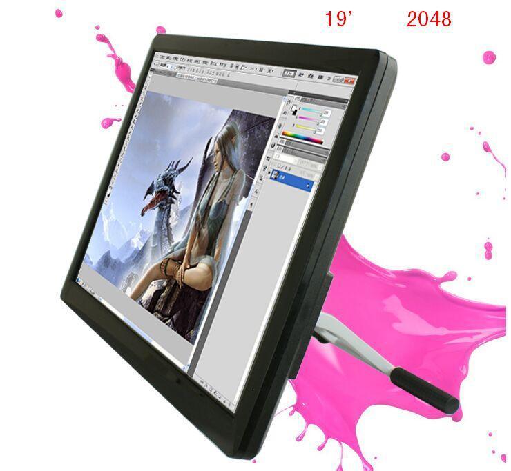 achetez en gros tablette graphique lcd en ligne des grossistes tablette graphique lcd chinois. Black Bedroom Furniture Sets. Home Design Ideas