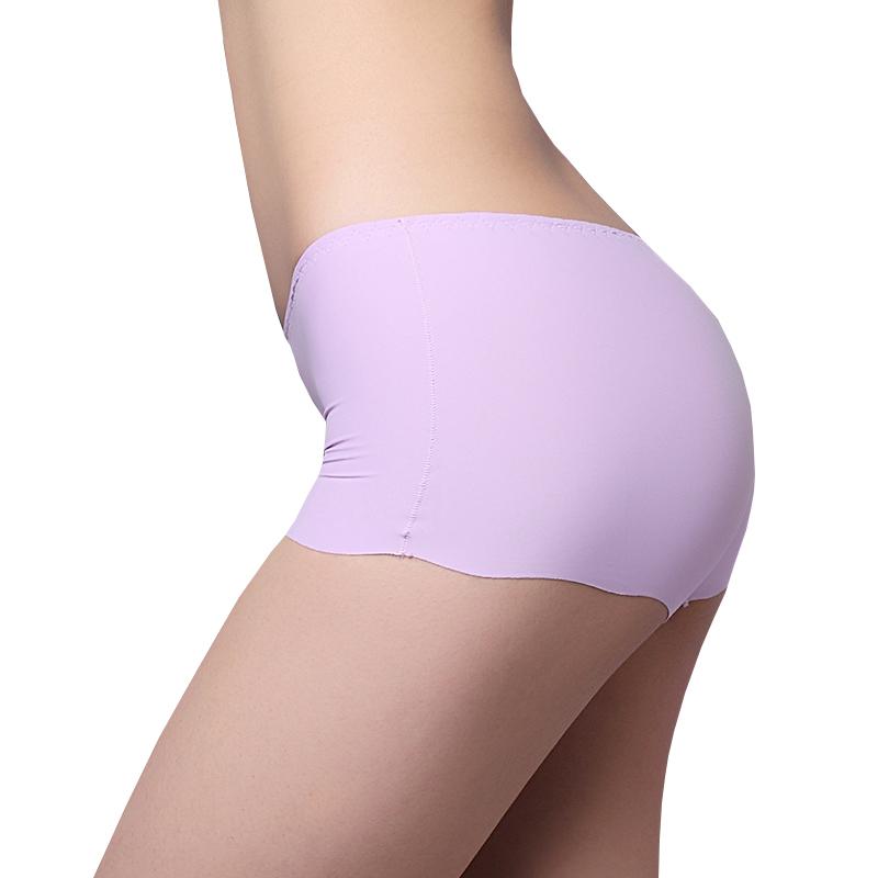 Popular Boy Short Underwear for Women-Buy Cheap Boy Short ...