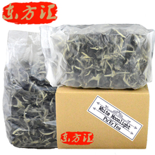 AAAAAA grade new spring puer loose tea White Moonlight yueguangbai pu er puerh pu erh tea