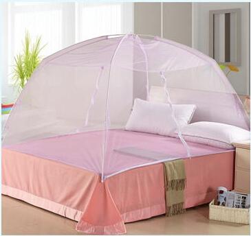 Online kopen wholesale bed tent kinderen uit china bed tent kinderen groothandel - Nachtkastje voor loftbed ...