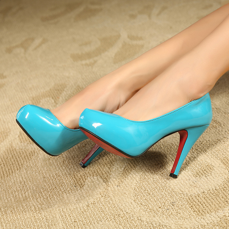 shoe heel cups Picture - More Detailed Picture about 2015 Fashion ...