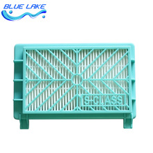 Buy Original OEM Vacuum cleaner HEPA,Air outlet/exhaust air filter,Efficient filter dust,FC8408/28/29/36/37 vacuum cleaner parts for $12.00 in AliExpress store