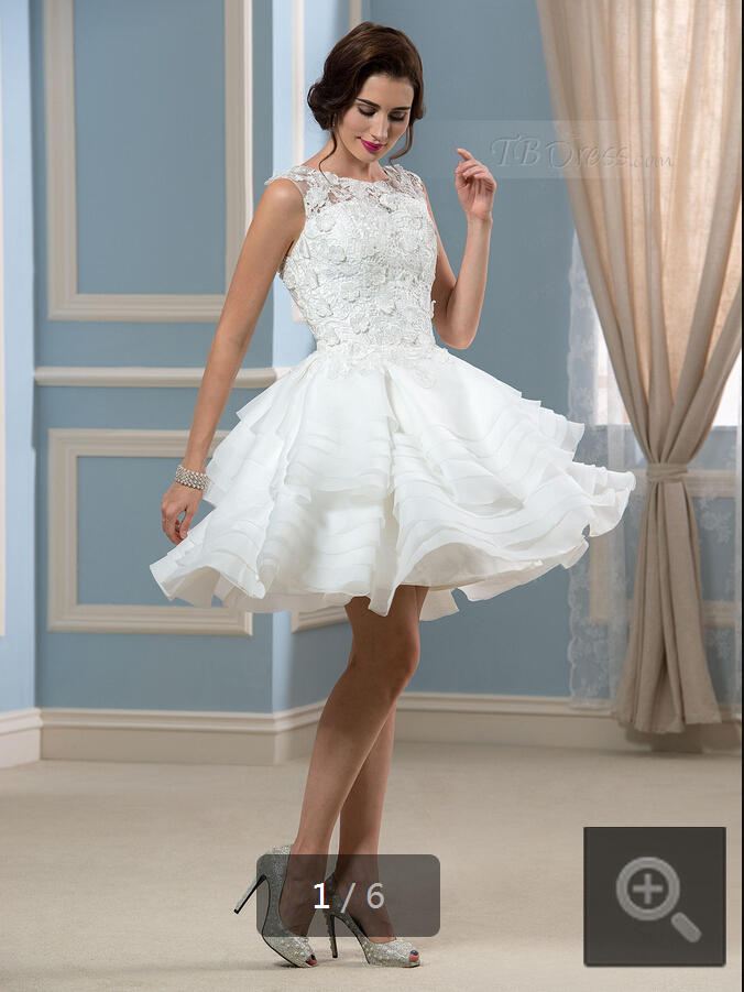 Winter Wedding Dresses Pee