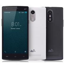 Originla 5.0″ MPIE F5 4G FDD LTE Android 5.1 Mobile Phone MTK6735P Quad Core 1GB RAM 8GB ROM Unlocked WCDMA GPS IPS Smartphone