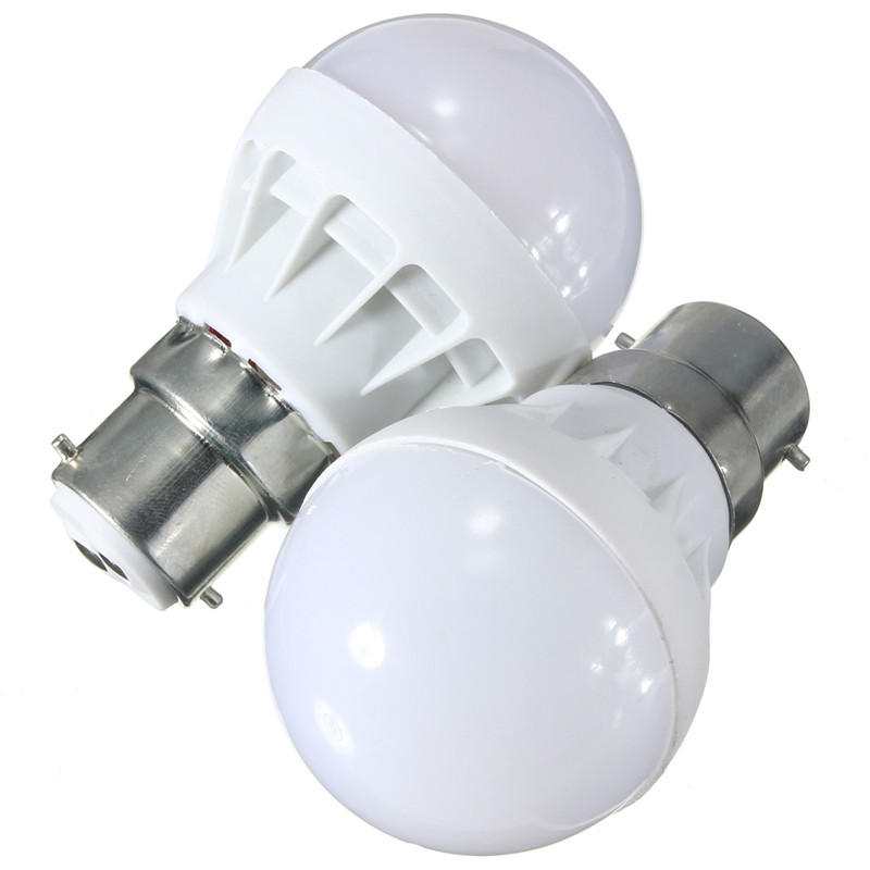 best promotion b22 5630 energy saving led globe spot light bulb lamp 3. Black Bedroom Furniture Sets. Home Design Ideas