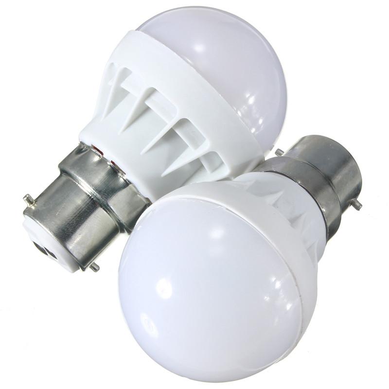 Best Promotion B22 5630 Energy Saving LED Globe Spot Light Bulb Lamp 3/5/7/9/12/15W Cool Warm White AC 220V(China (Mainland))