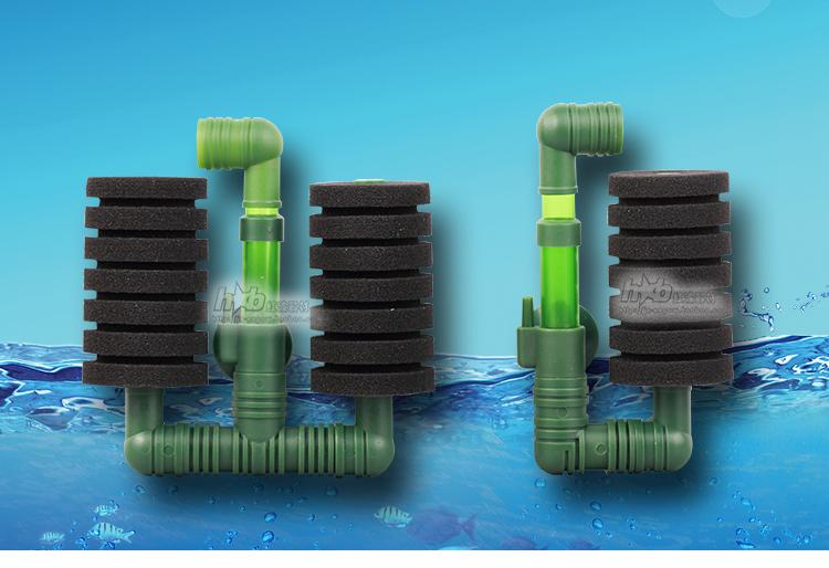 Online Get Cheap Pond Filter Foam Alibaba Group