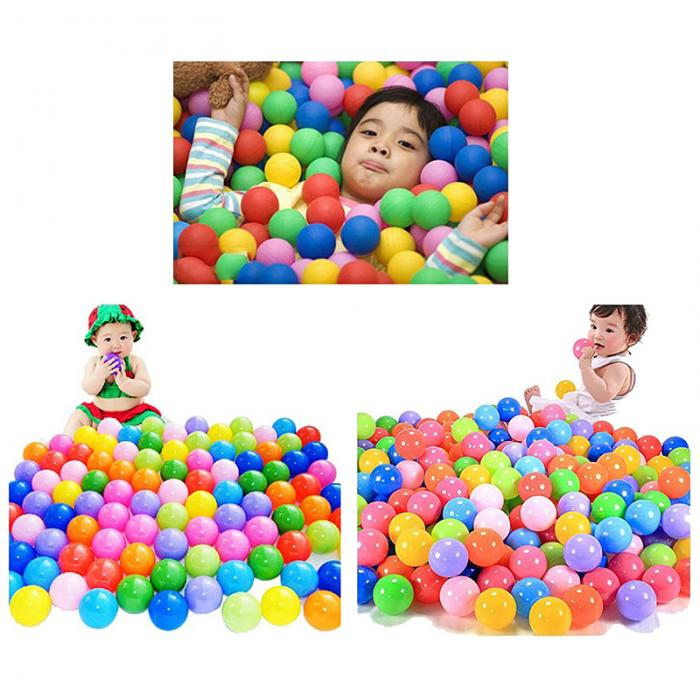 HTB1hKHWLVXXXXa_aXXXq6xXFXXXd 100pcs Colorful Ball Soft Plastic Ocean Ball Funny Baby Kid Swim Pit Toy Water Pool Ocean Wave Ball for Children  HTB1hkn4LVXXXXcSXFXXq6xXFXXXb 100pcs Colorful Ball Soft Plastic Ocean Ball Funny Baby Kid Swim Pit Toy Water Pool Ocean Wave Ball for Children