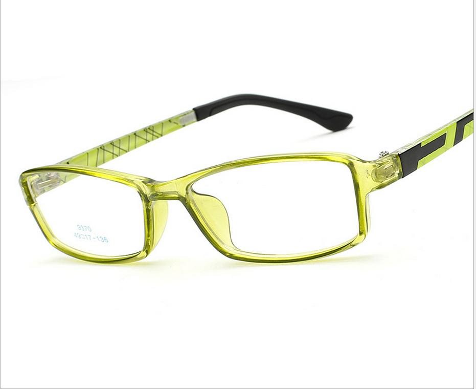 Find fake glasses from a vast selection of Fashion. Get great deals on eBay!